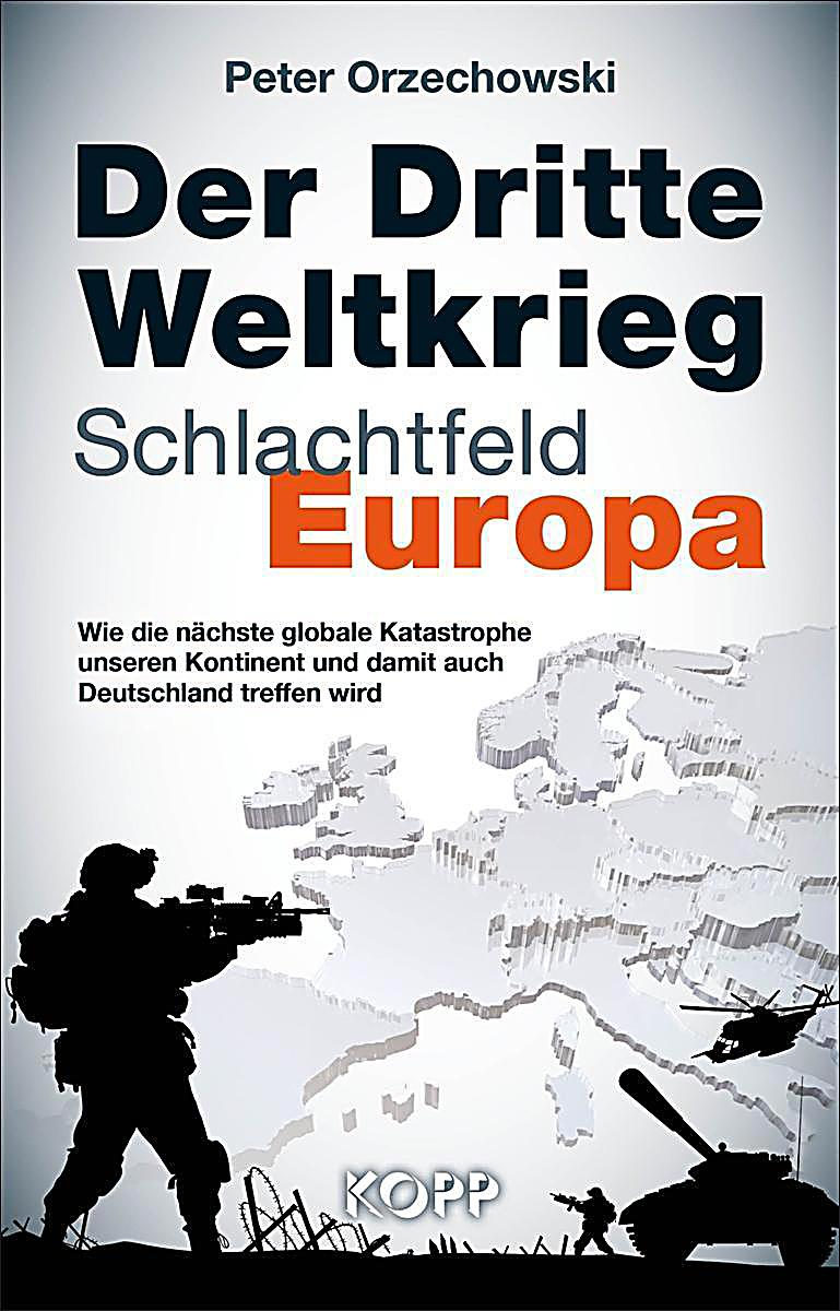 Dritte Weltkrieg