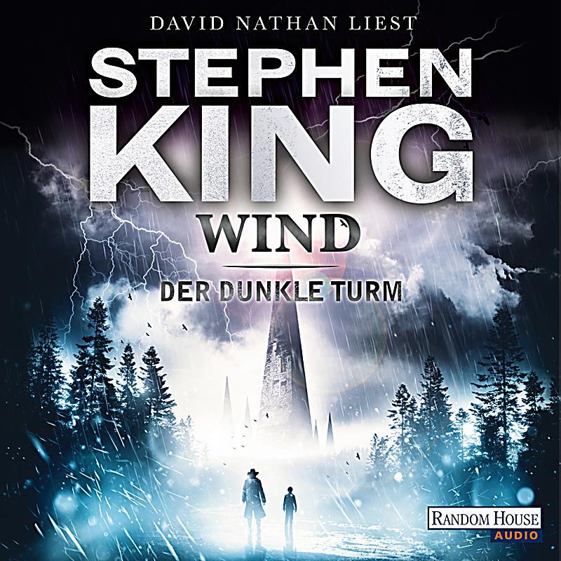 Stephen King Der Dunkle Turm