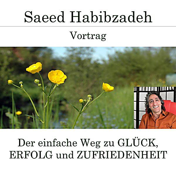 ebook Shariah: