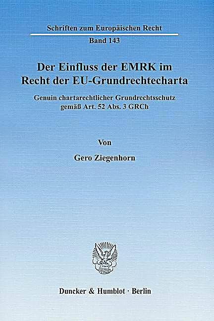 epub Industrial Photoinitiators: A
