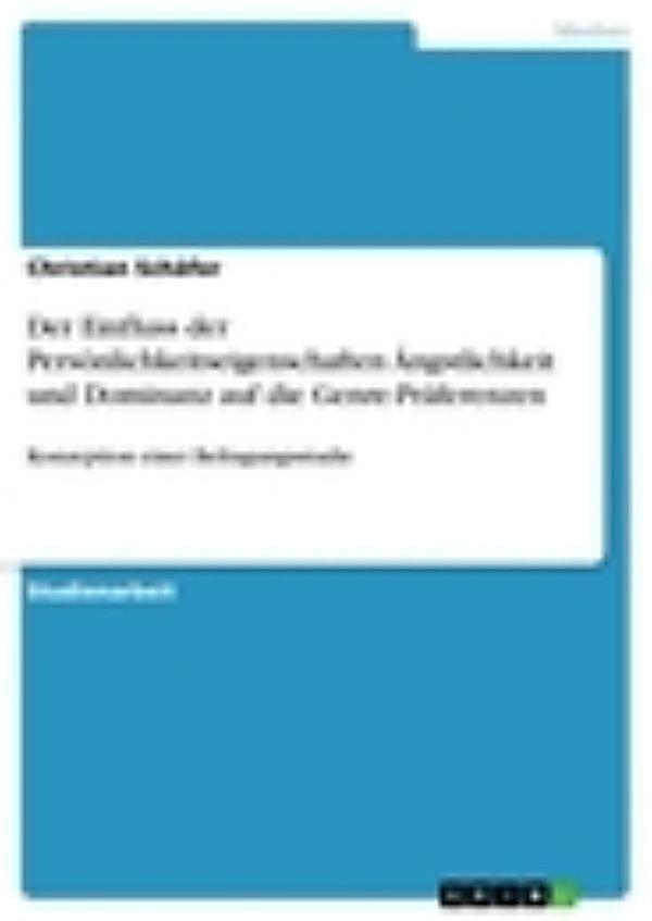 download Numerik-Algorithmen: Verfahren, Beispiele, Anwendungen