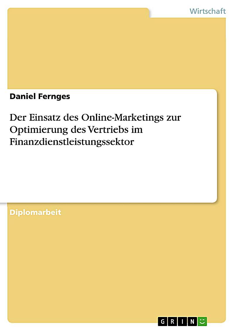 ebook Freud et