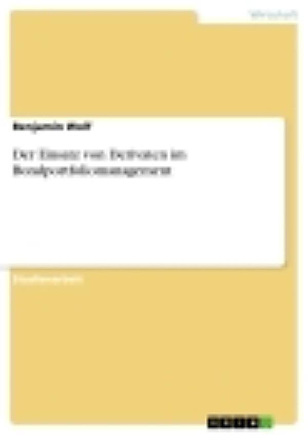 download Tablice cieplne z wykresami