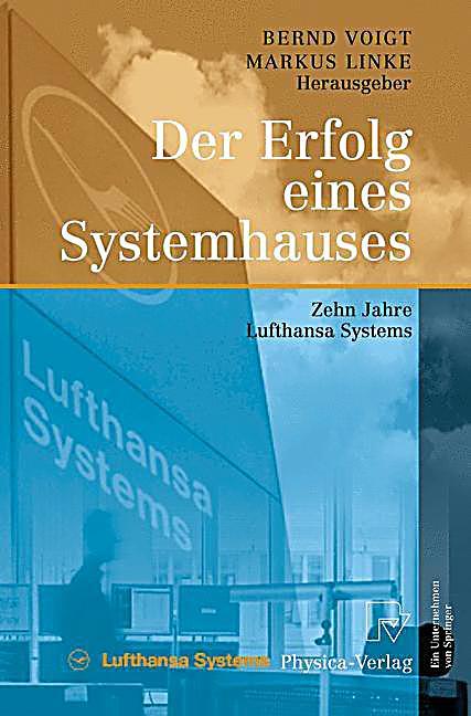 ebook Schaum\'s outline