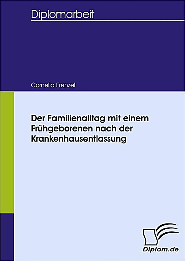 Basic German: