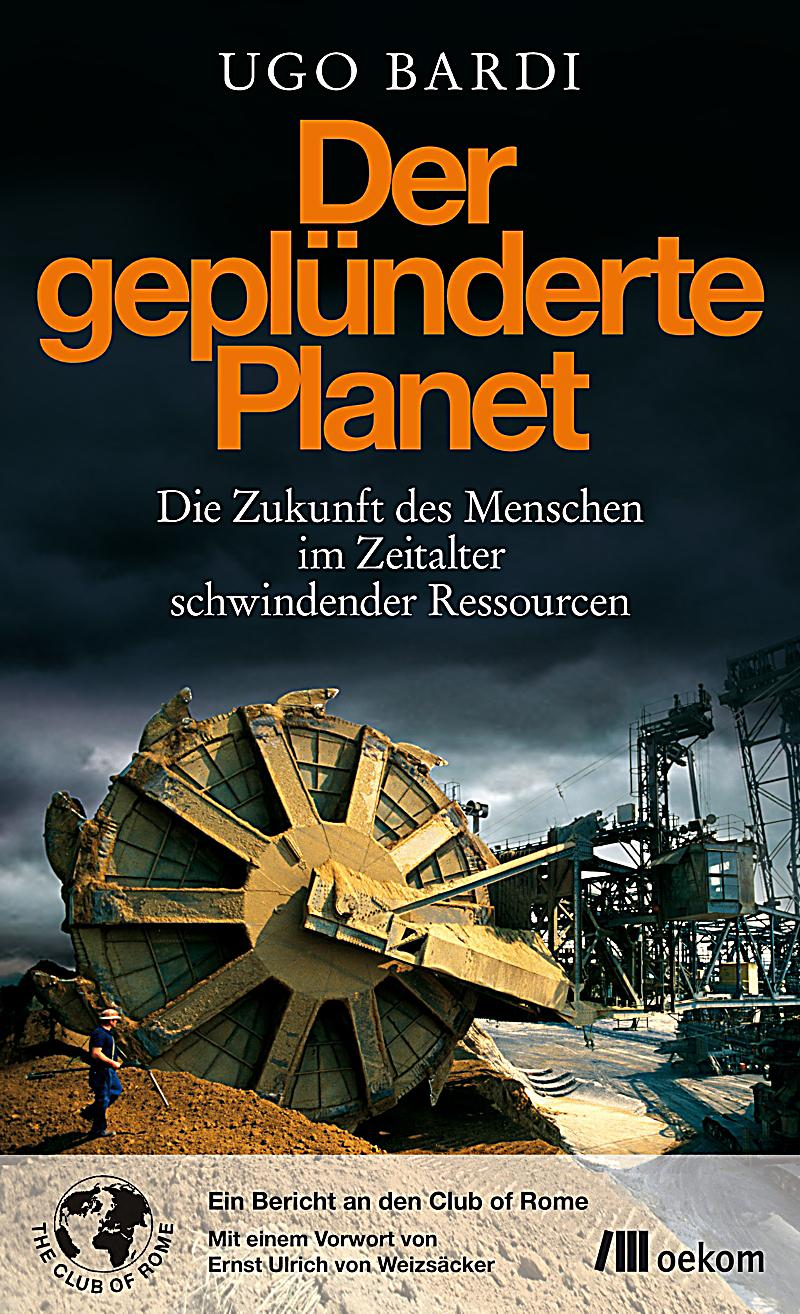 http://kpschroeck.de/pdf/download-excel-2013-the-missing-manual.php
