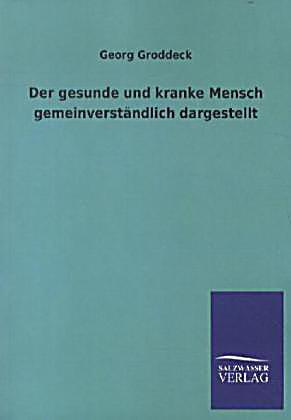 pdf History of Language (Reaktion Books -