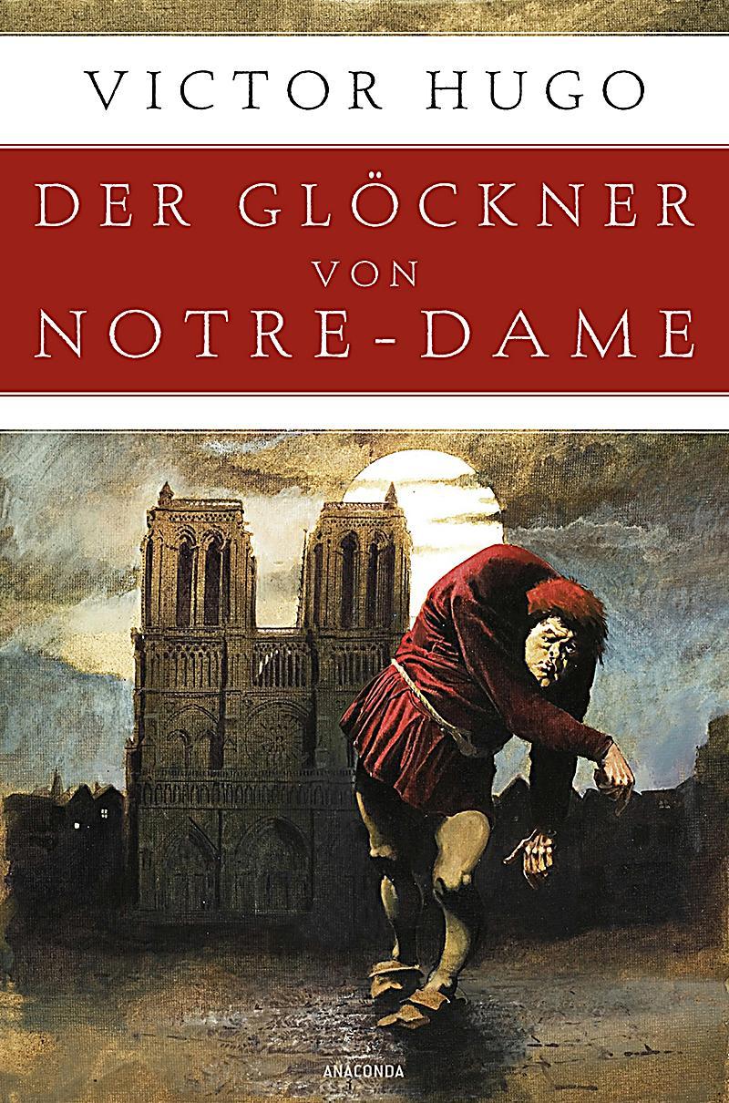 Der Glöckner Von Notredam