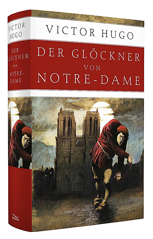 Glöckner Von Notre Dame