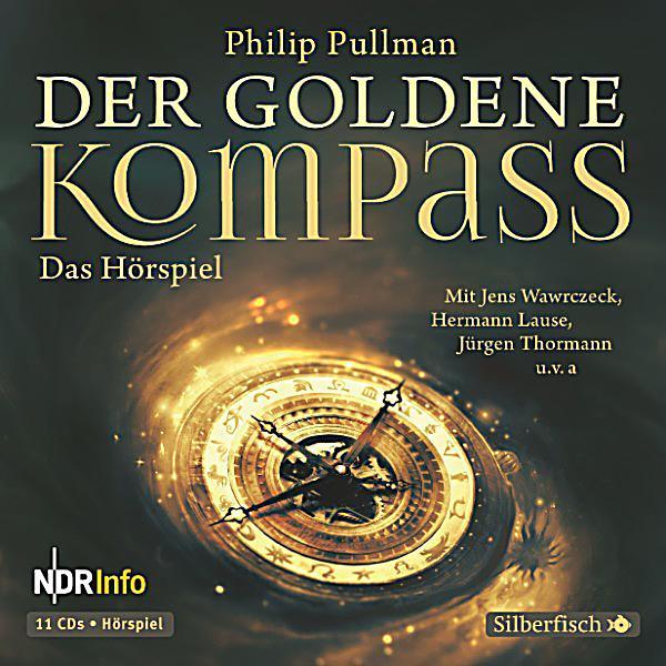 Der Goldene Kompass Kinox