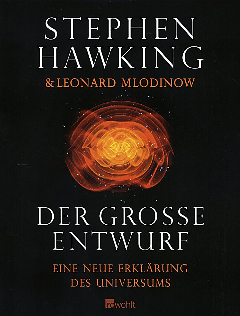 der grosse entwurf buch von stephen w hawking portofrei. Black Bedroom Furniture Sets. Home Design Ideas