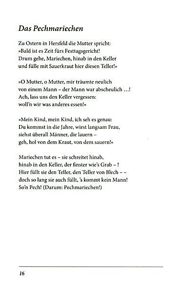 Der große Heinz Erhardt Buch portofrei bei Weltbild.de