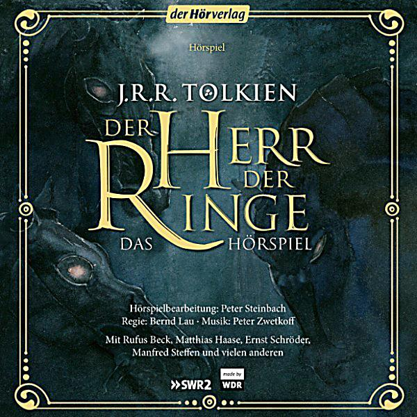 der herr der ringe der herr der ringe h rbuch download. Black Bedroom Furniture Sets. Home Design Ideas