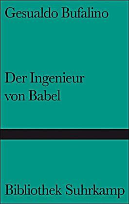 download Abfallwirtschaft Theorie und Praxis:
