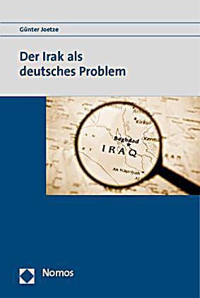 problem deutsch