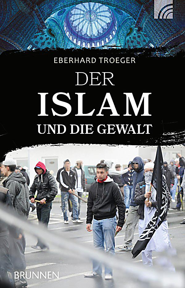 download Frommer\'s