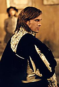Der Kaufmann Von Venedig 2004