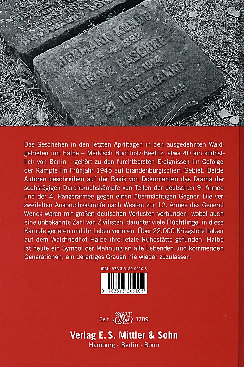 Nett Bedeutung Von Kessel Zeitgenössisch - Der Schaltplan - triangre ...