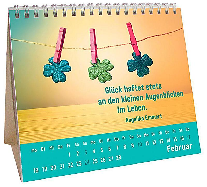 GlГјckskalender