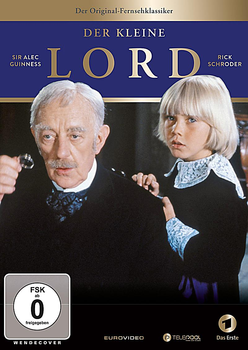 Der Kleine Lord 1980 Download