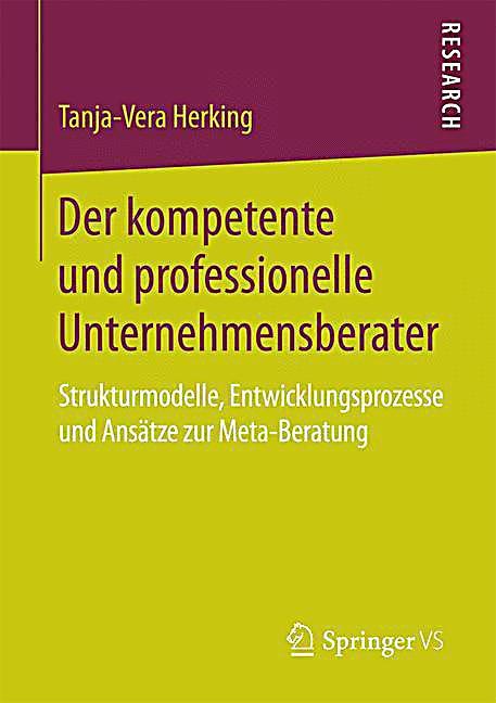 book Introdución al trabajo