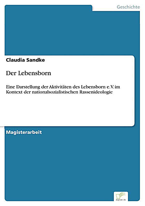 ebook Psychologische Heilkunde: Bestandsaufnahme und Zukunft der psychologischen