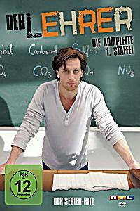 Der Lehrer Staffel 1 Folge 1 Stream