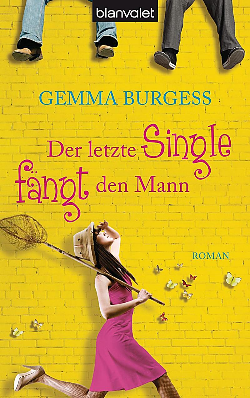 Der ewige single mann