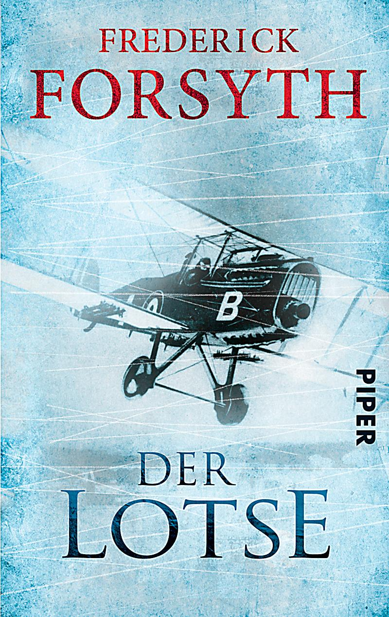 Frederick (Buch)