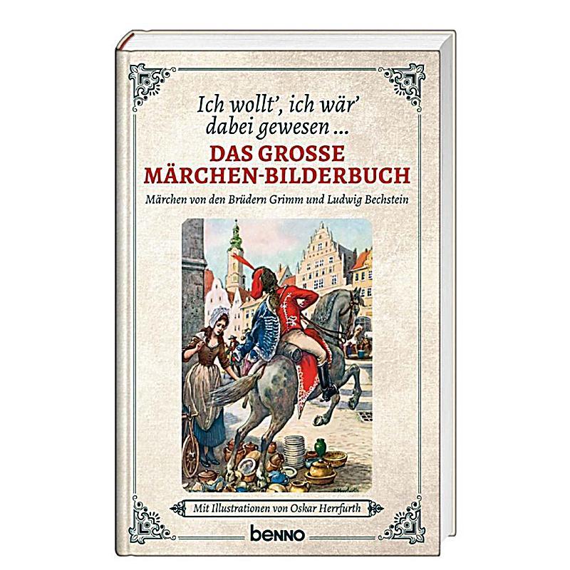 Der Märchen-Kalender 2018, m. Buch - Kalender bei Weltbild.de