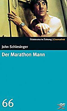 Marathon man william goldman ebook fandeluxe PDF
