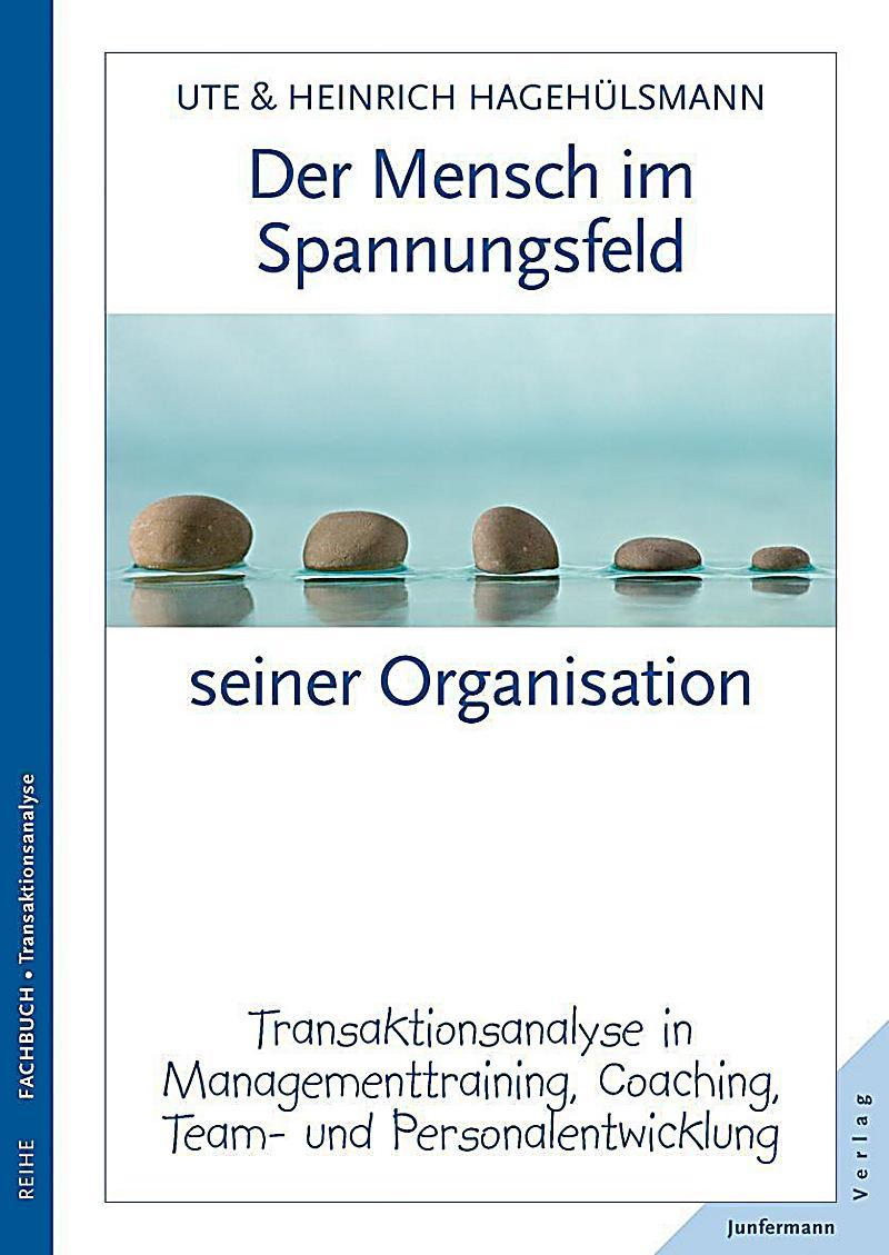 book Bausanierung: