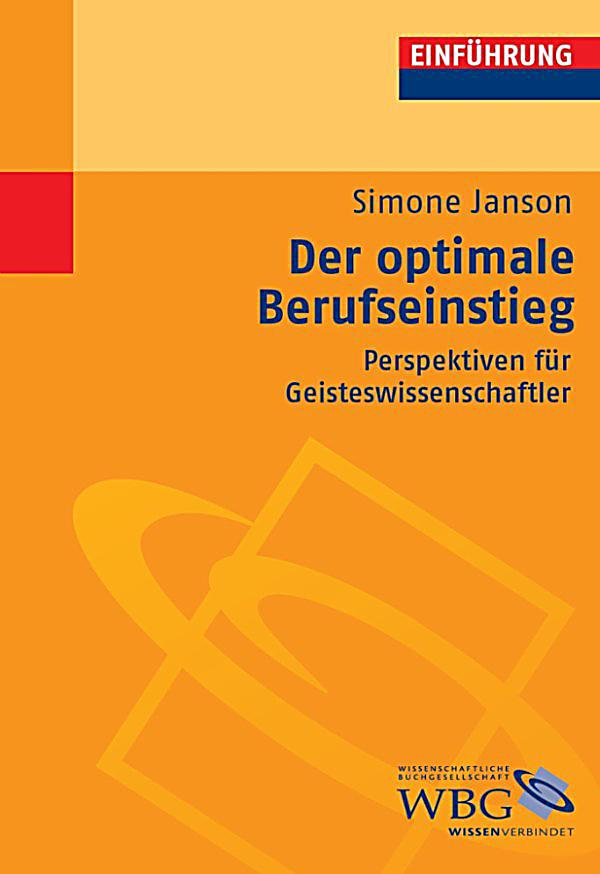 download 1850 2010 IEEE Standard