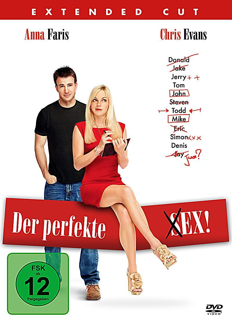 Der Perfekte Ex Kinox