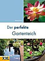 Der perfekte gartenteich buch portofrei bei for Gartenteich anlegen pdf
