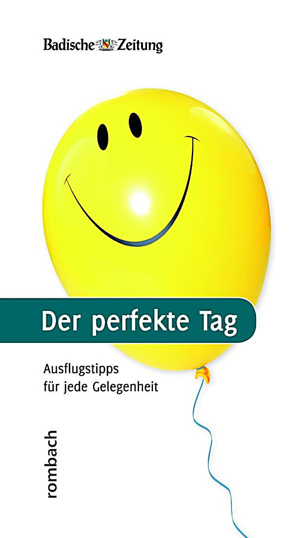 Download free die perfekte liebhaberin ebook