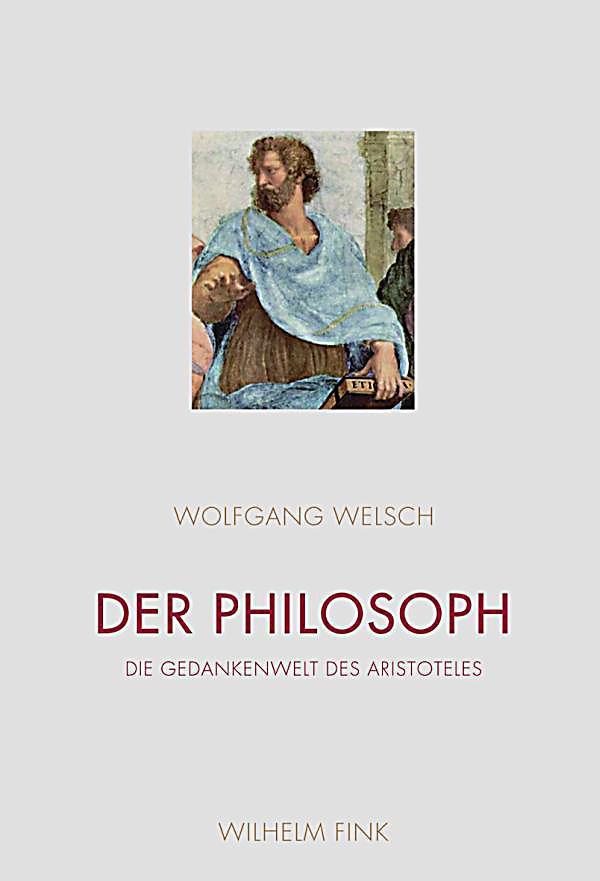 Download PDF Philosophie Der Antike Free Online
