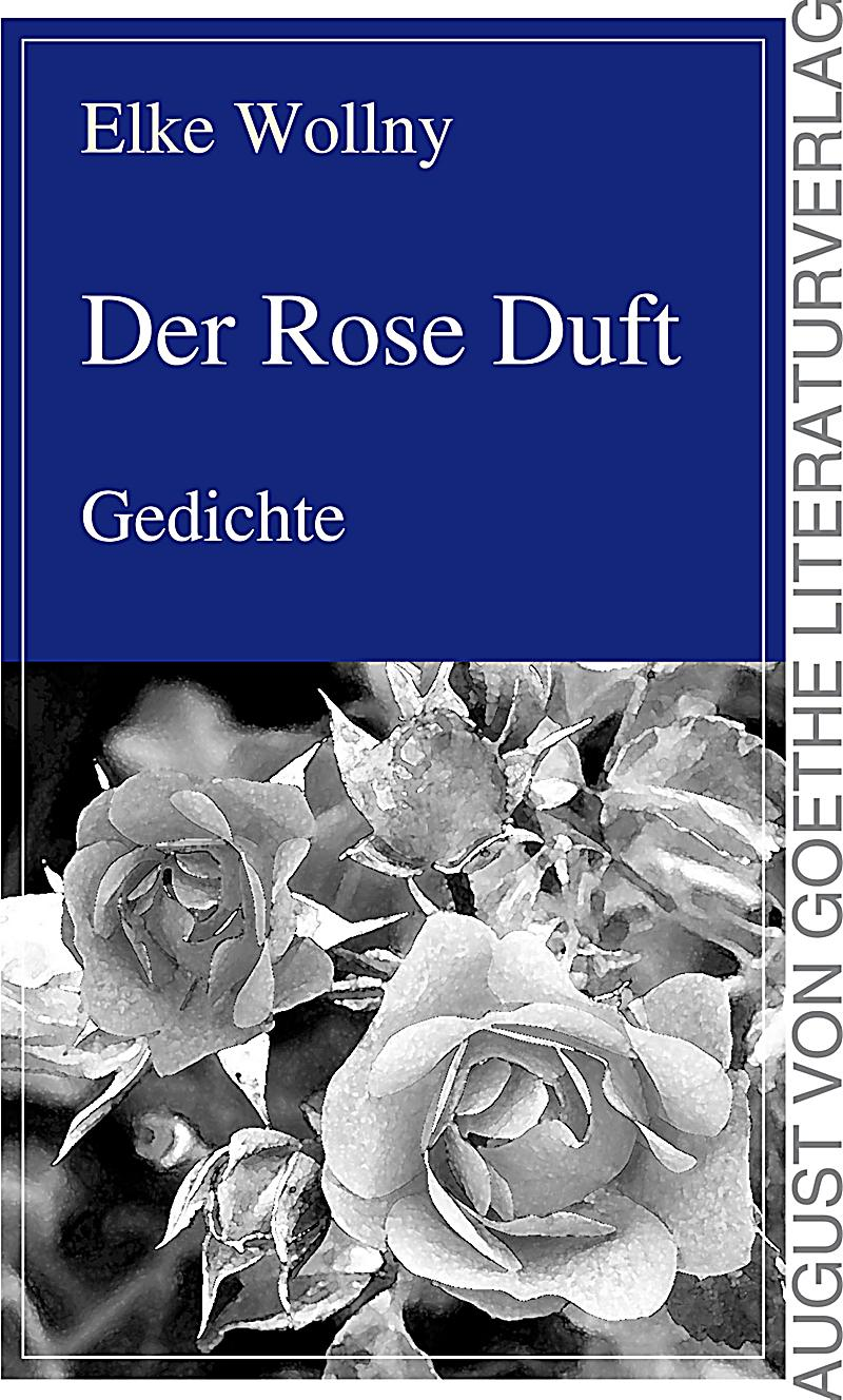 der rose duft ebook jetzt bei als download. Black Bedroom Furniture Sets. Home Design Ideas