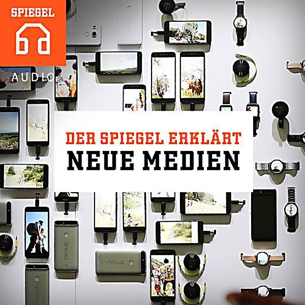 Der spiegel erkl rt der spiegel erkl rt neue medien for Spiegel download