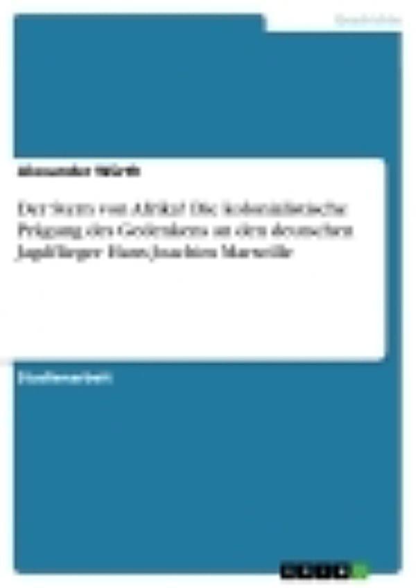book Fahrzeugakustik German