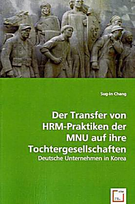 Human Resource Management - boecklerde