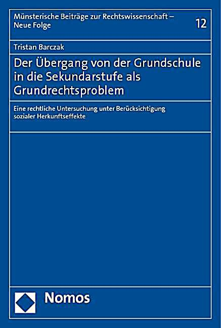 ebook Handbook of Manufacturing and Supply Systems