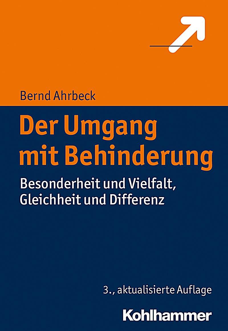 book Задачи по квантовой механике 1992