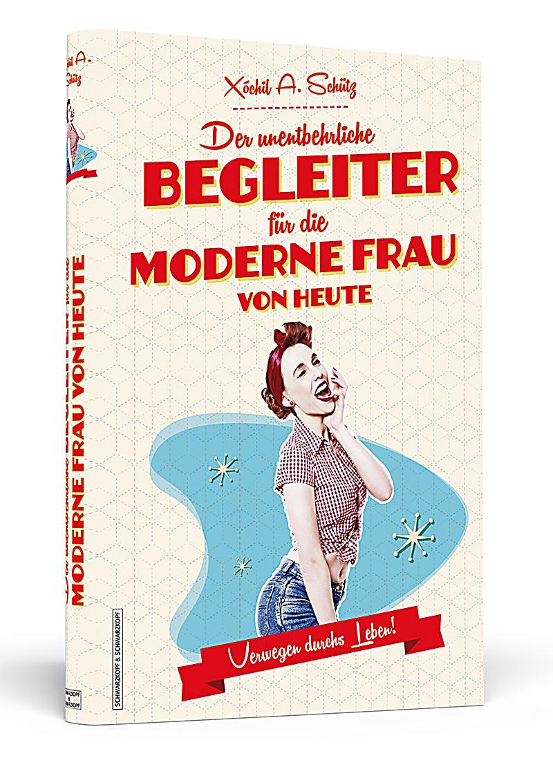 Frau Fröhlich sucht die Liebe ... und bleibt nicht lang allein von ...