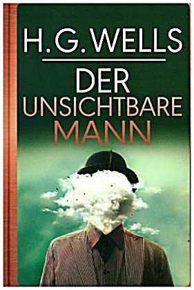 Der Unsichtbare Mann