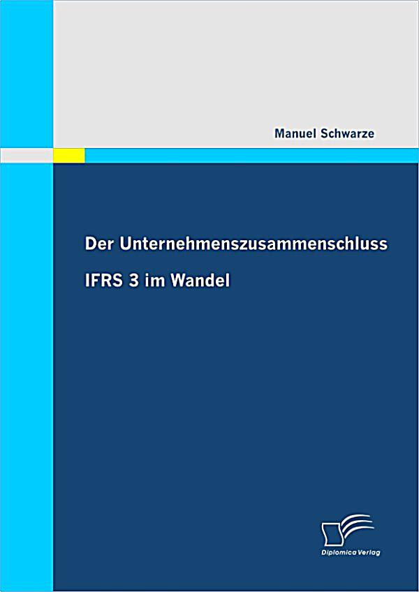 book Projektmanagement in der Automobilindustrie: Effizientes Management von Fahrzeugprojekten entlang der