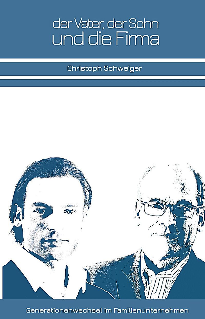 book tratat de psihopatologie