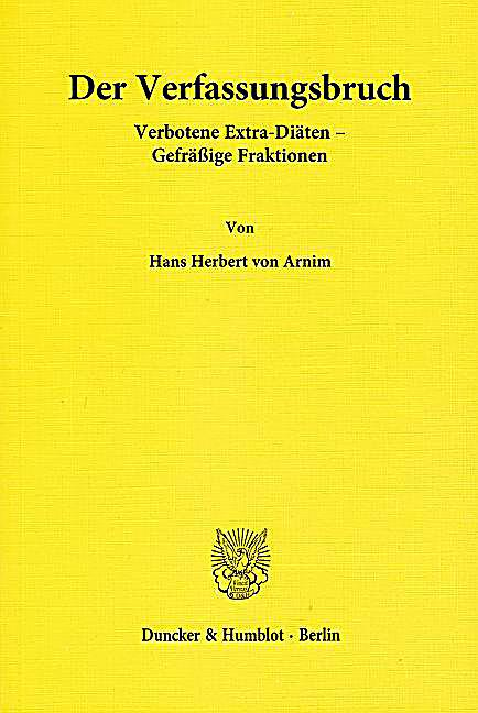 online The Poetry of Criticism: Horace Epistles II and the Ars Poetica
