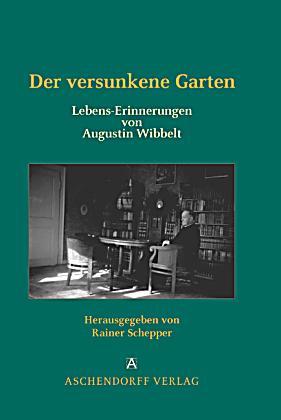 download Palliative Care: Handbuch fur Pflege und