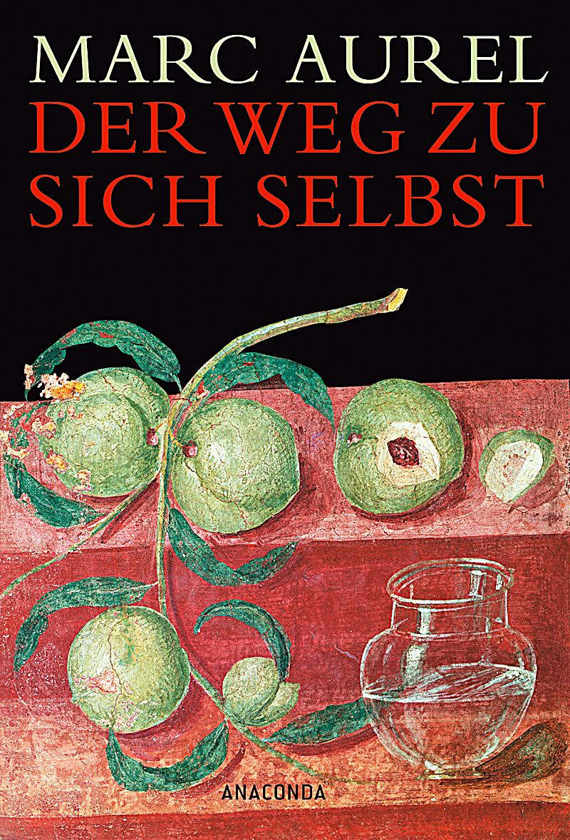 Important the Kennenlernen Sich Buch Selbst Would you deficient